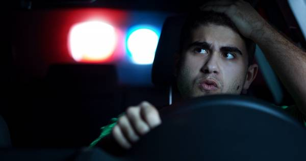 introduction to vehicular crimes in arizona