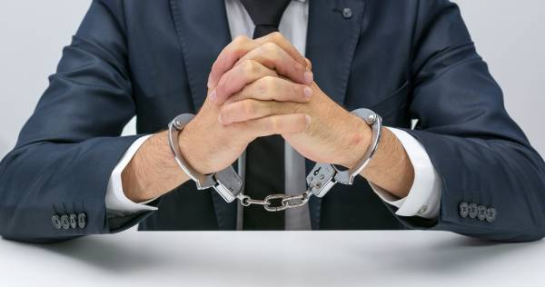 introduction to white collar criminal defense